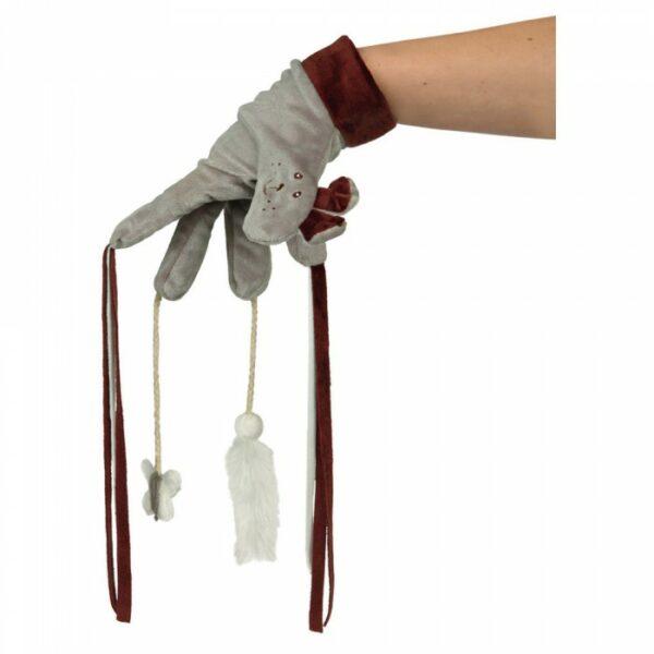 Trixie-Handschuh-mit-Spielzeugen-Pluesch_37806_1_lupe-700x700