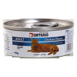 ontario-konzerva-chicken-pieces-salmon-95g-small_product