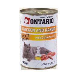 ontario-konzerva-chicken-rabbit-salmon-oil-400g-small_product