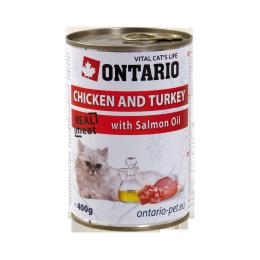 ontario-konzerva-chicken-turkey-salmon-oil-400g-small_product