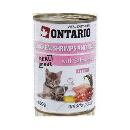 ontario-konzerva-kitten-chicken-shrimp-rice-and-salmon-oil-400g-small_product