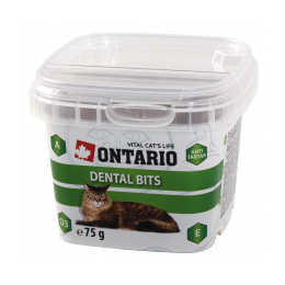 ontario-snack-dental-bits-75g-small_product