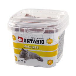 ontario-snack-malt-bits-75g-small_product