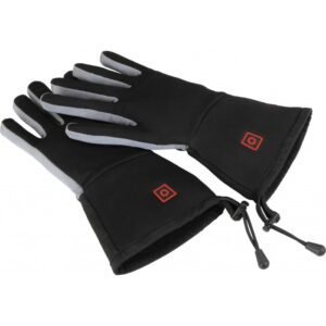 thermoGloves_new-700x700
